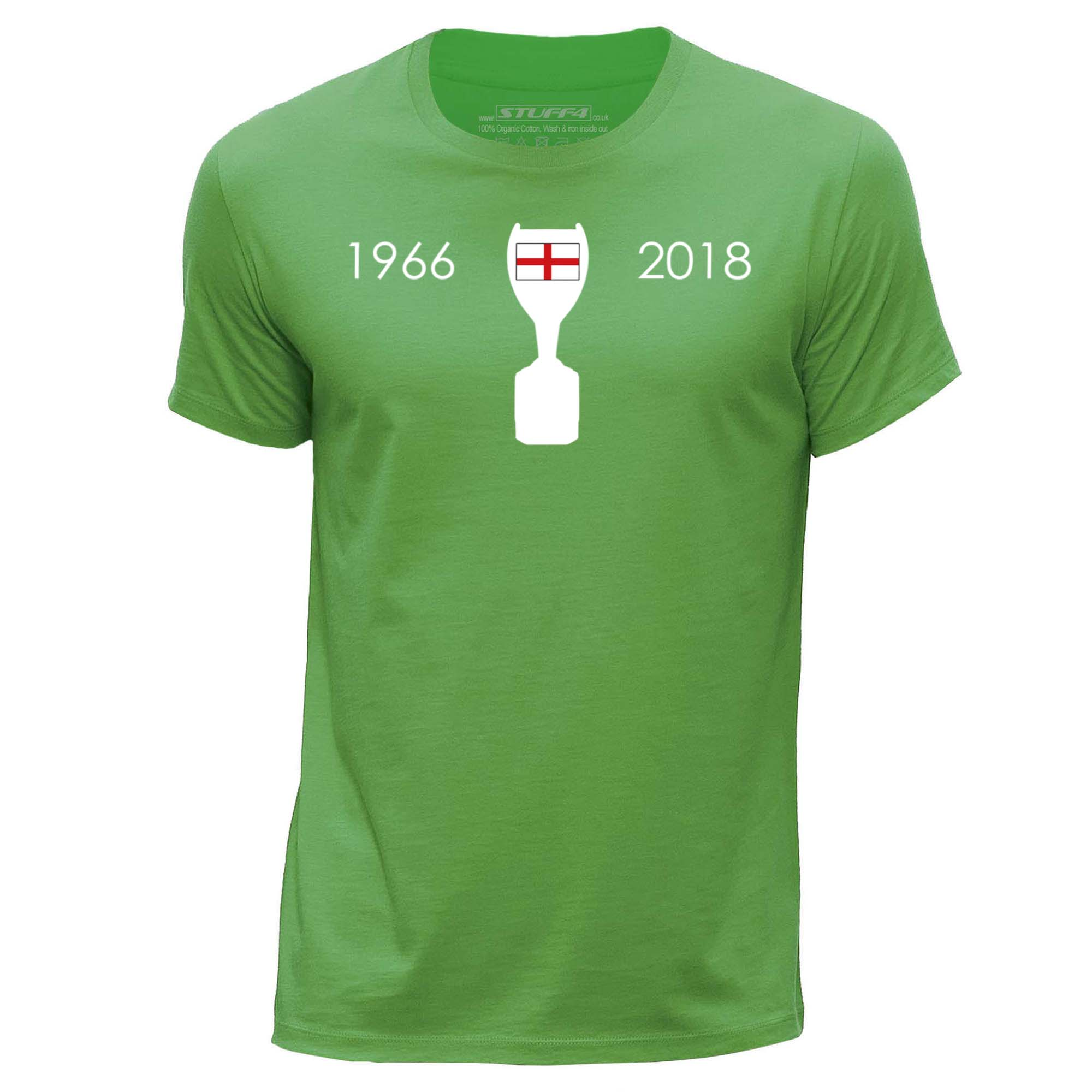 ROBA-4-MEN-039-S-SCOLLO-TONDO-T-shirt-JULES-RIMET-WORLD-CUP-CHAMPIONS-CS