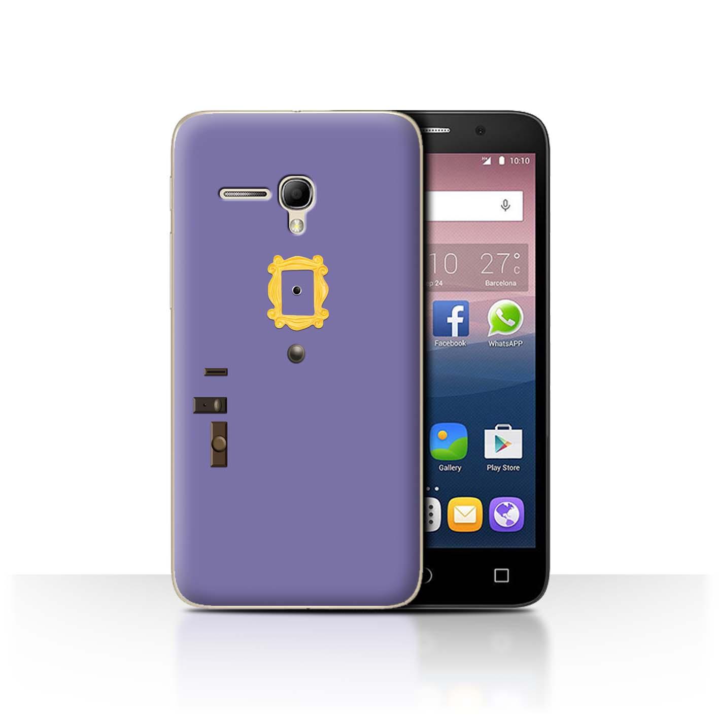 STUFF4-Phone-Case-Back-Cover-for-Alcatel-Pop-3-5-5-034-3G-Funny-Sitcom-TV-Parody