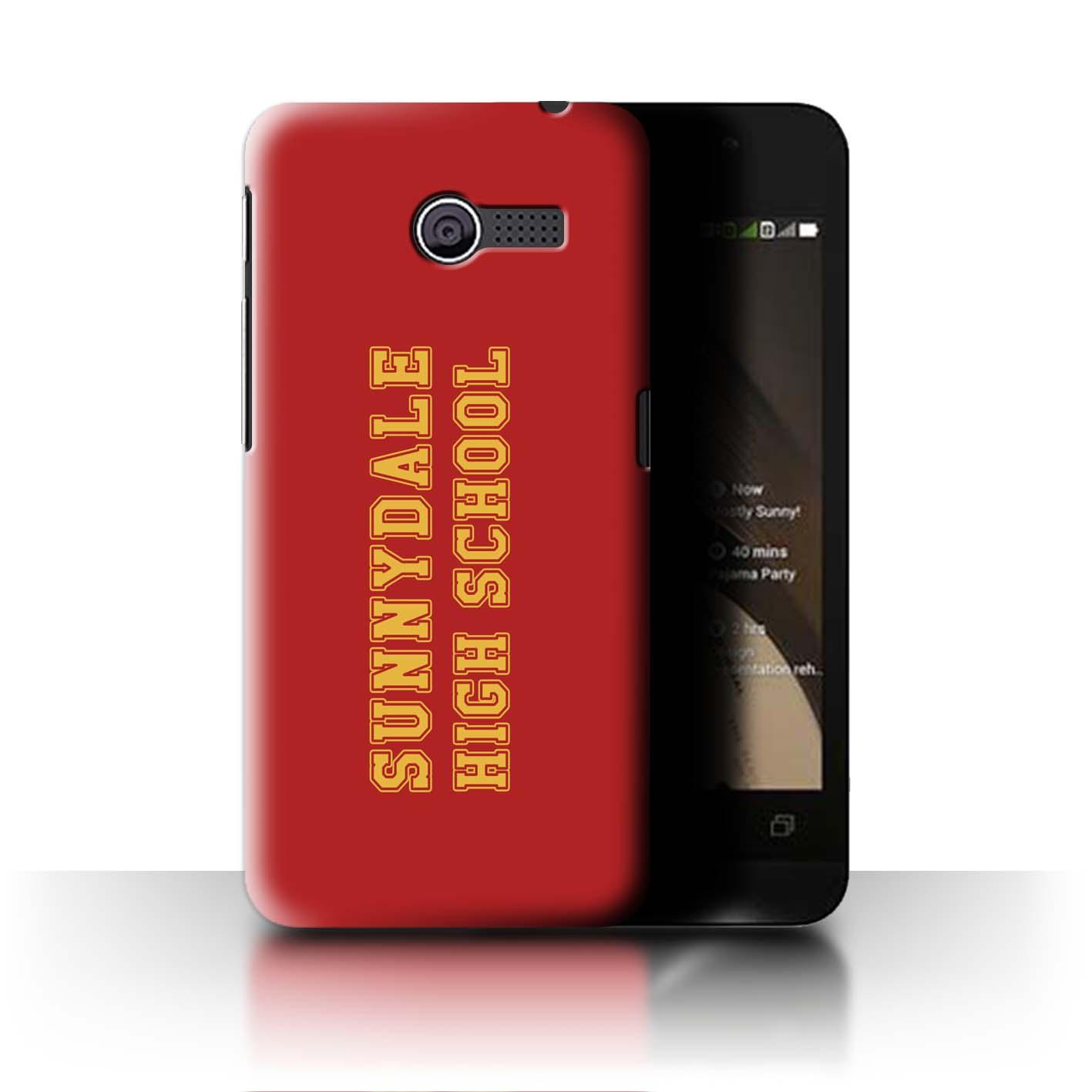 STUFF4-Back-Case-Cover-Skin-for-Asus-ZenFone-4-A400CG-Vampire-Slayer