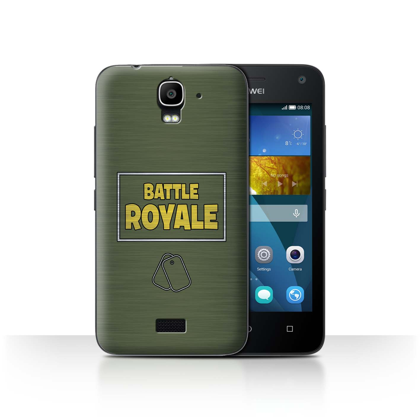 STUFF4-Phone-Case-Back-Cover-for-Huawei-Y3-Y360-FN-Battle-Royale