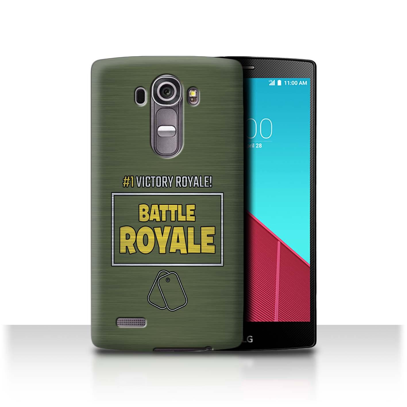 STUFF4-Phone-Case-Back-Cover-for-LG-G4-H815-H818-FN-Battle-Royale
