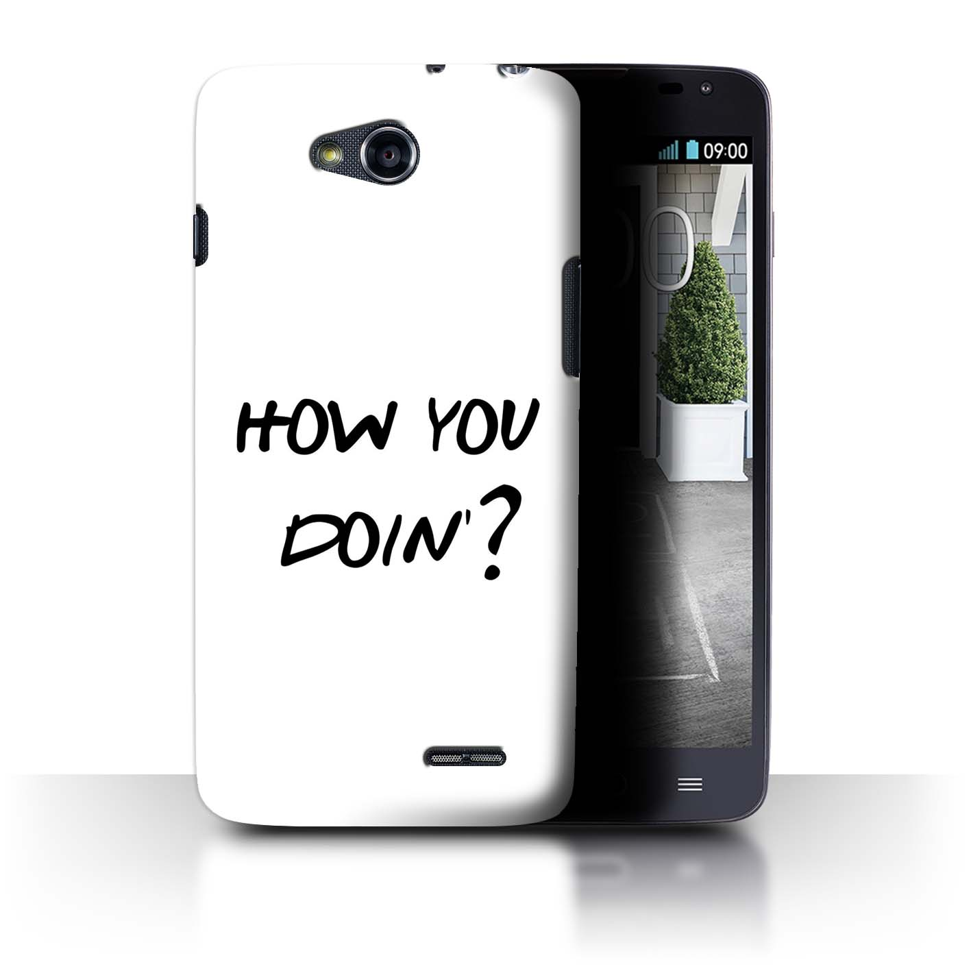 STUFF4-Phone-Case-Back-Cover-for-LG-L90-D405-Funny-Sitcom-TV-Parody