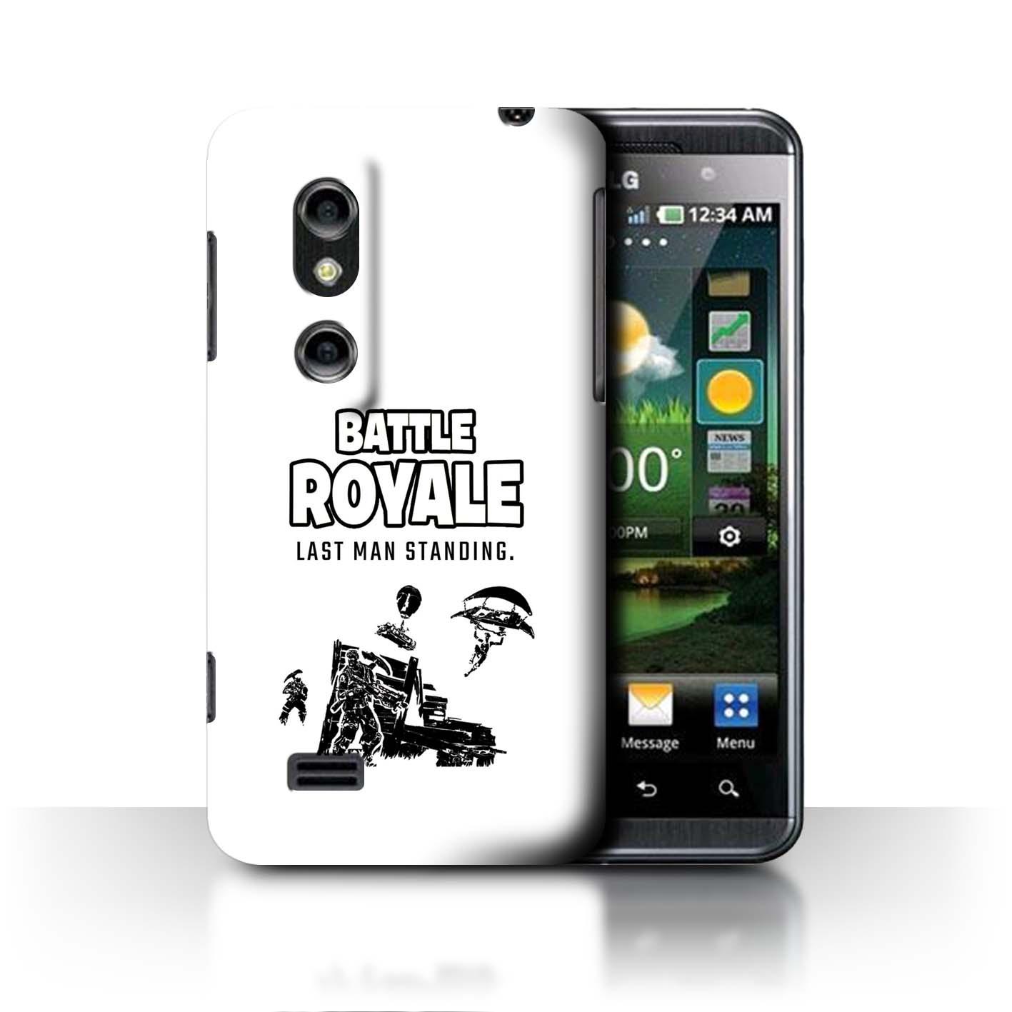 STUFF4-Phone-Case-Back-Cover-for-LG-Optimus-3D-P920-FN-Battle-Royale