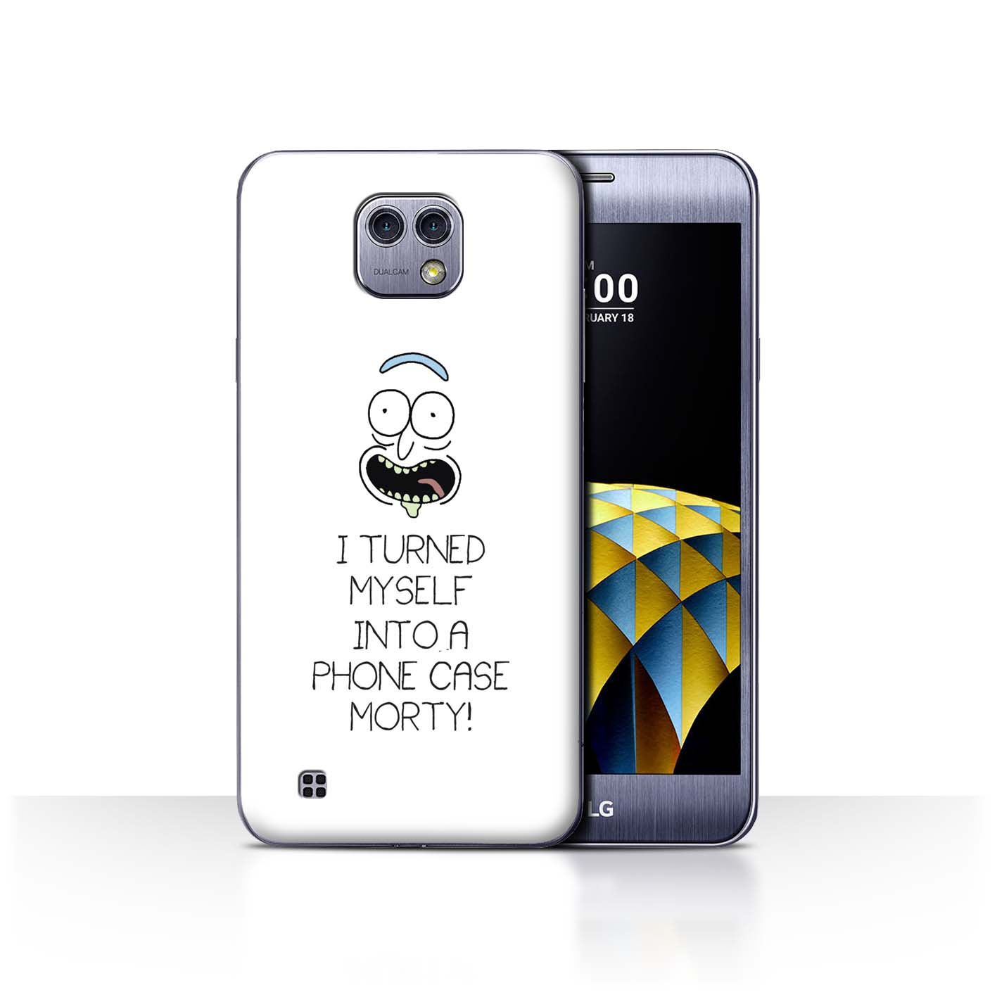 Welcome Nufc Rafa Bentez Design For Lg X Cam K580 Clear Hard Back Case L80 Dual D380 Black Free