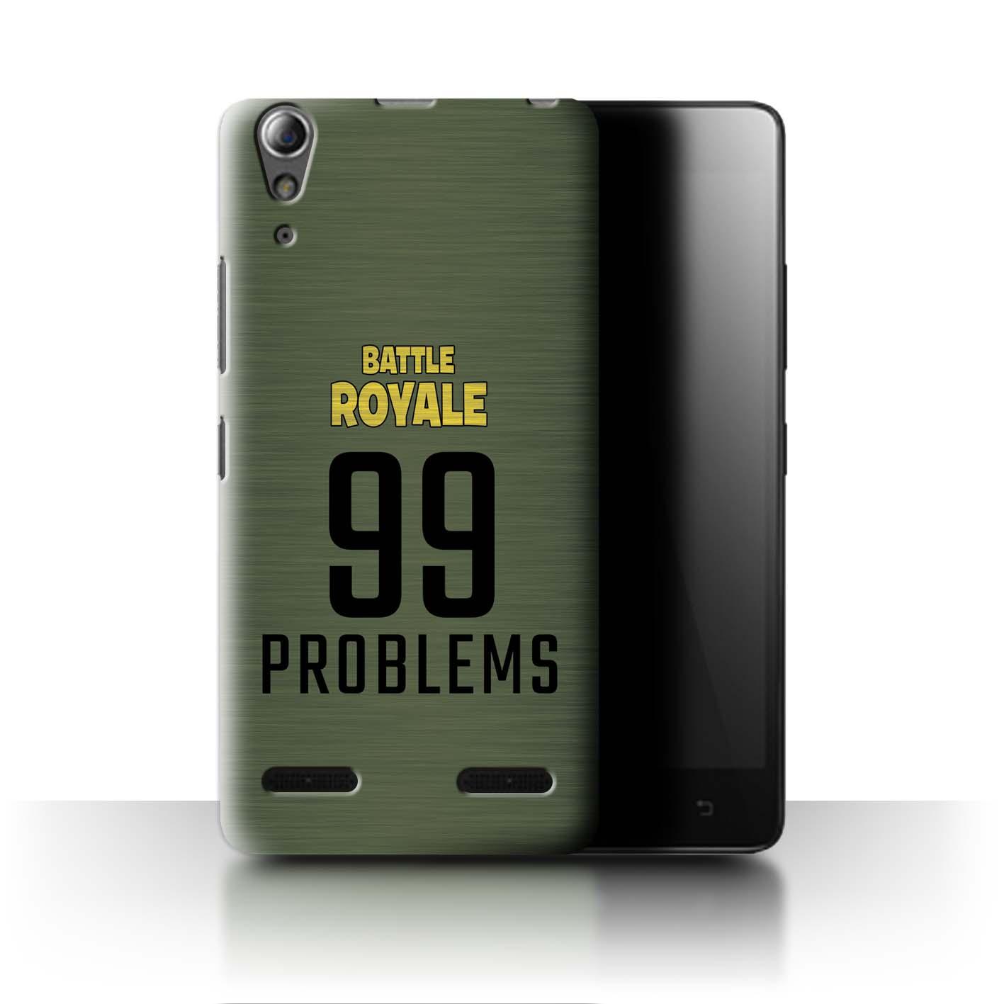 STUFF4-Phone-Case-Back-Cover-for-Lenovo-A6000-FN-Battle-Royale