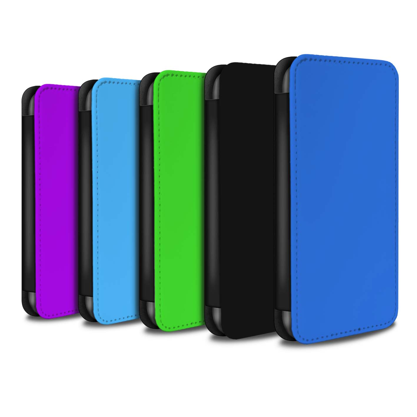 Case-Wallet-for-Samsung-Galaxy-S10-Colours