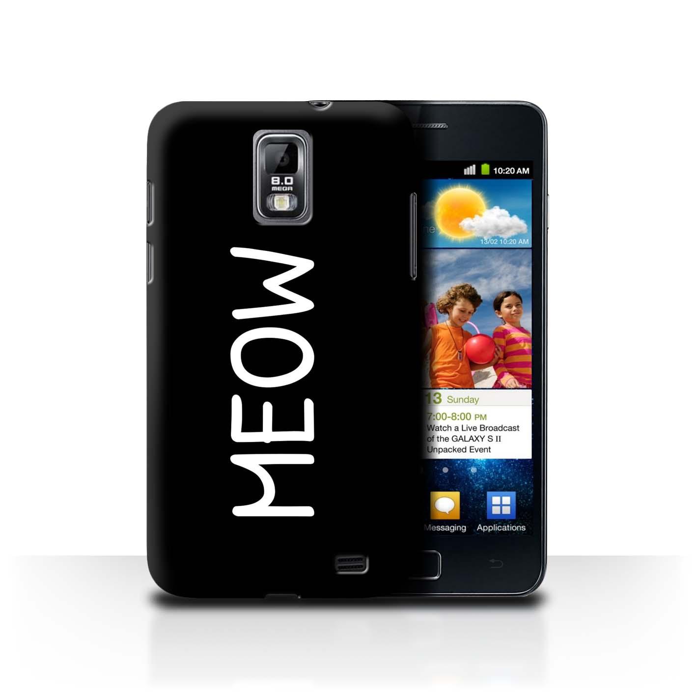 Coque-Etui-Housse-pour-Samsung-Galaxy-S2-Duos-i929-Chat-Mignon-Dessin-Anime