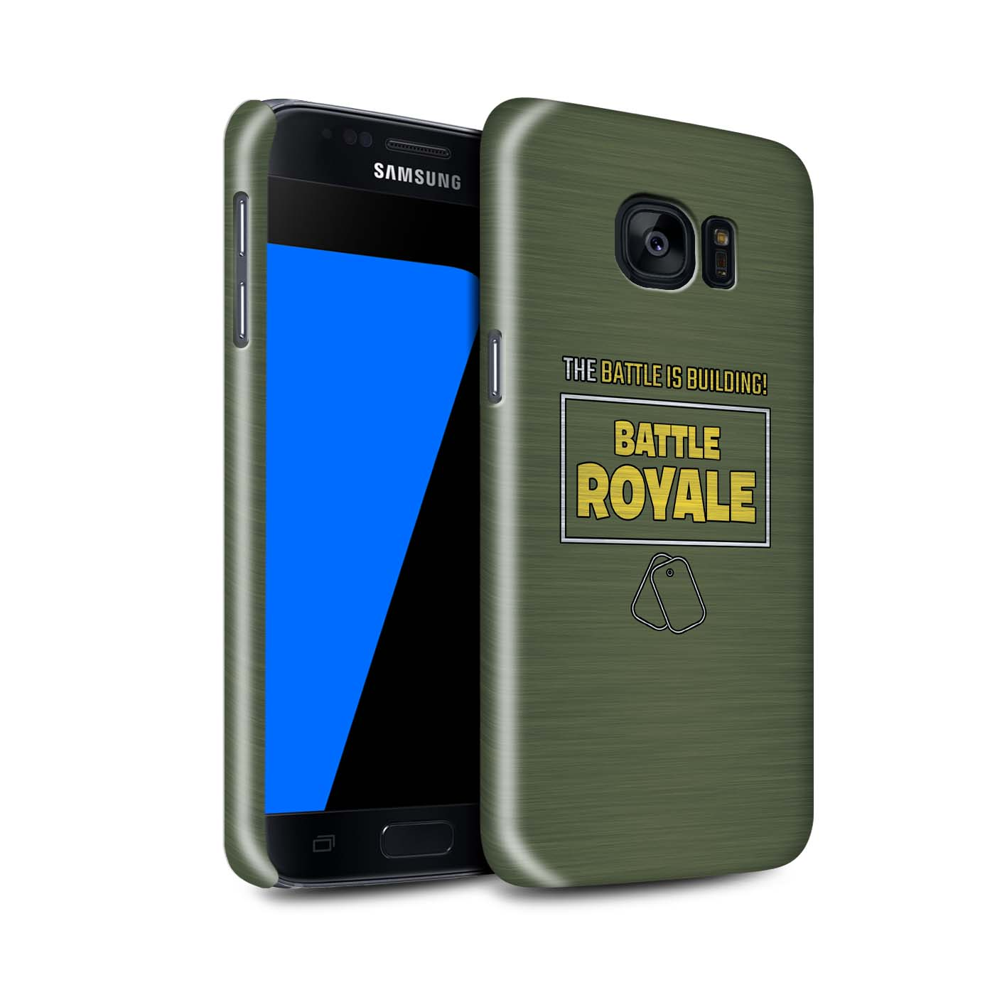 STUFF4-Gloss-Phone-Case-for-Samsung-Galaxy-S7-G930-FN-Battle-Royale