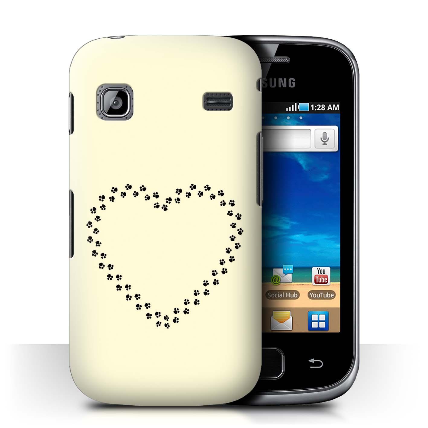STUFF4-Back-Case-Cover-Skin-for-Samsung-Galaxy-Gio-S5660-Cute-Cartoon-Cat