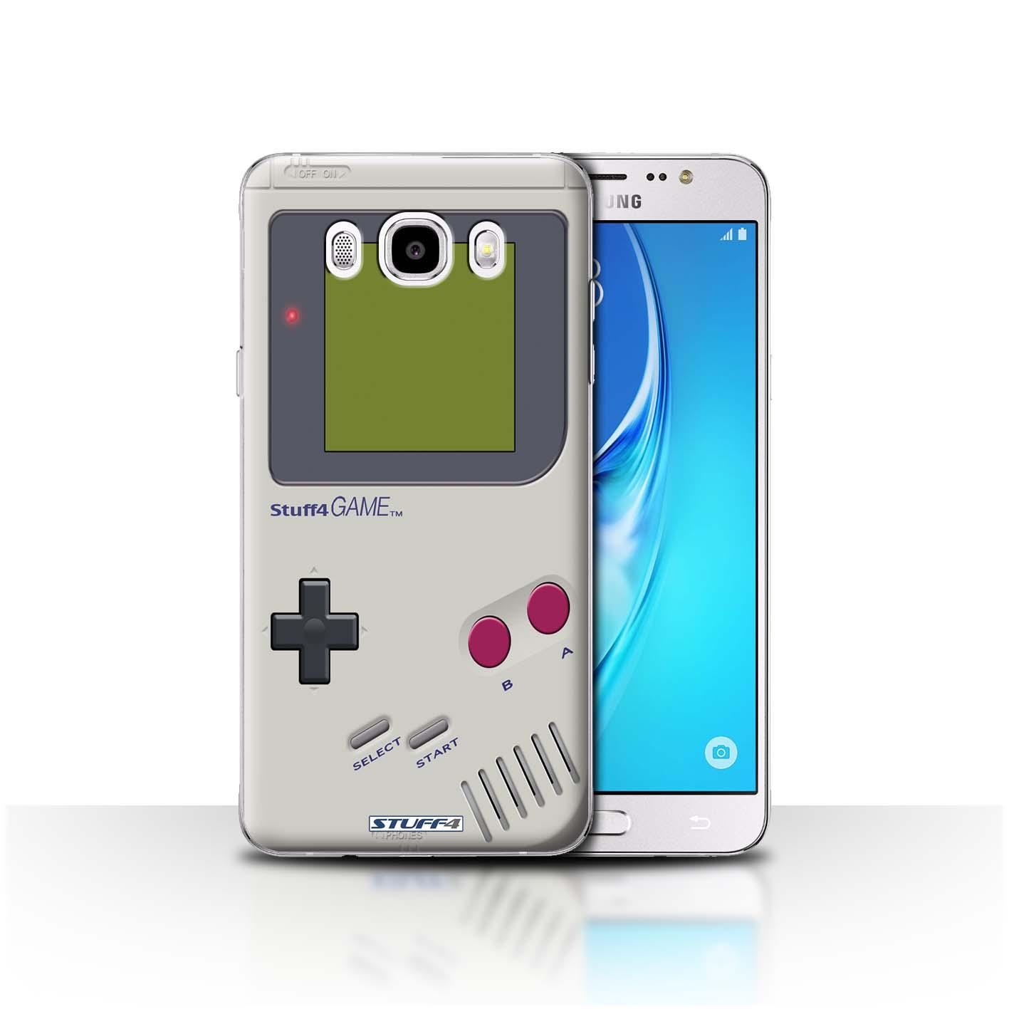 buy online 60350 c3dca Designs for Samsung Galaxy J5 2016