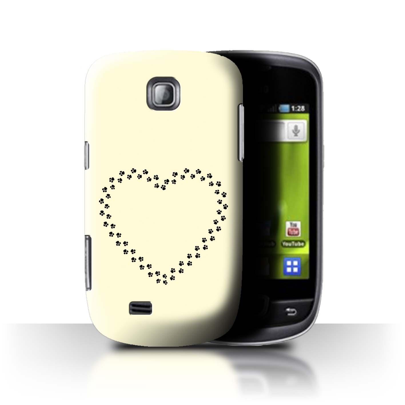 Huelle-Case-Backcover-fuer-Samsung-Galaxy-Mini-S5570-Niedliche-Cartoon-Katze