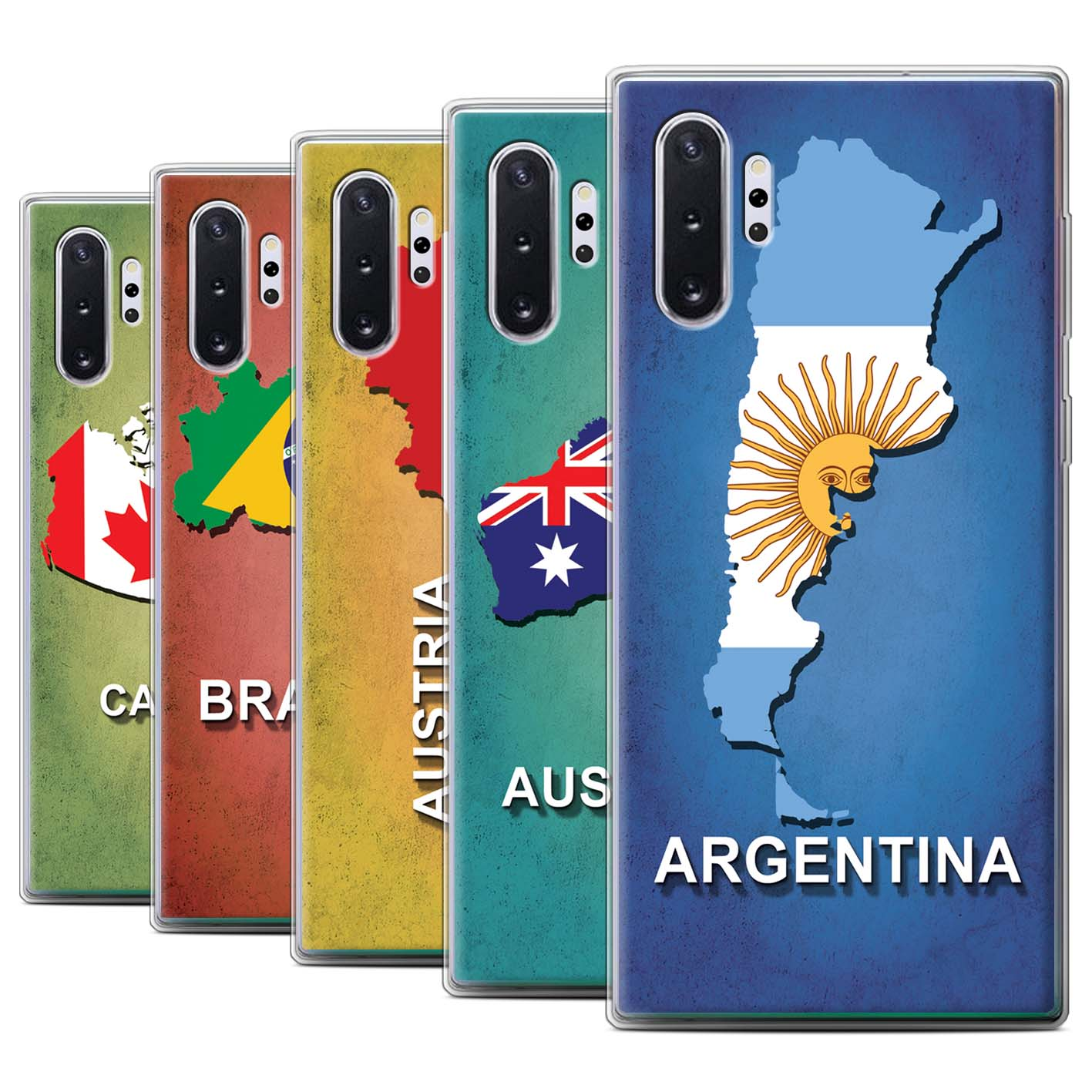 Gel-TPU-Case-for-Samsung-Galaxy-Note-10-Plus-5G-Flag-Nations