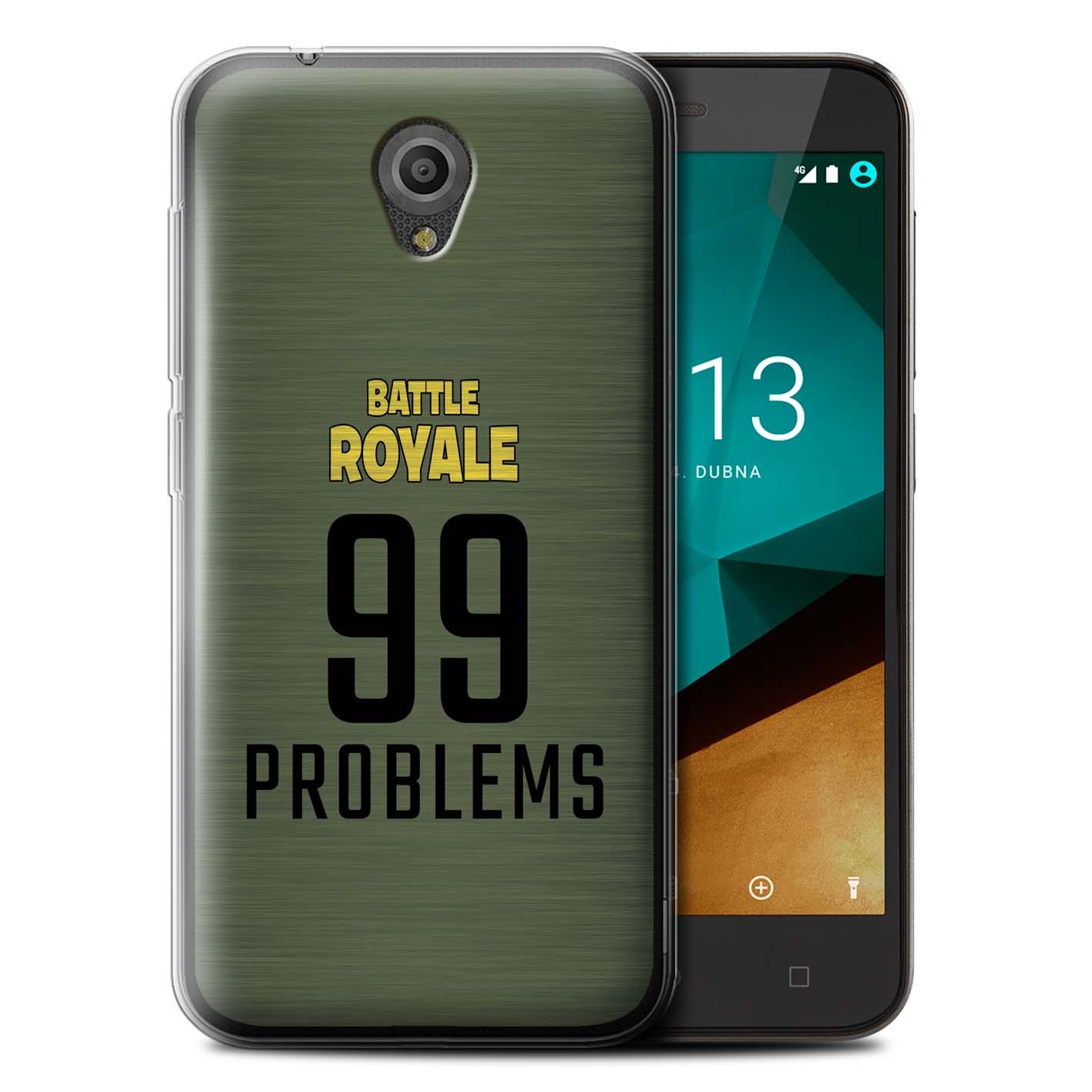 Stuff4-Gel-TPU-Huelle-Case-fuer-Vodafone-Smart-Prime-7-FN-Battle-Royale